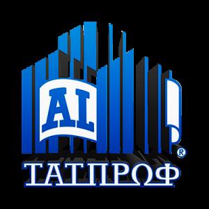 tatprof-31-logo